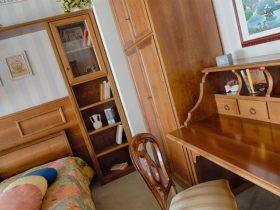 Collezione Classica – Camere su misura per ragazzi – La Perugina